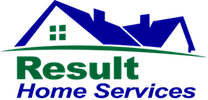 Result Home Services