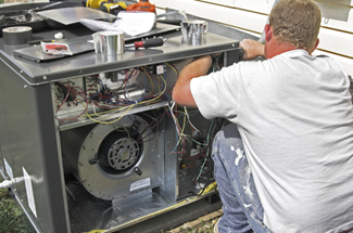 the importance of 2nd opinions on major HVAC repairs