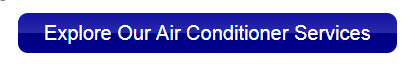 explore air conditioner services