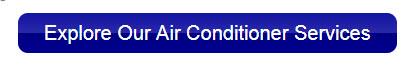 explore air conditioner services