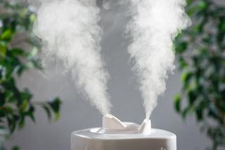 dehumidifier in Edison New Jersey