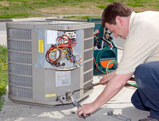image of air conditioner replacement cost Miami FL
